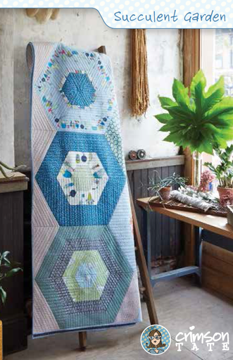 succulent-garden-quilt-pattern-succulentgarden