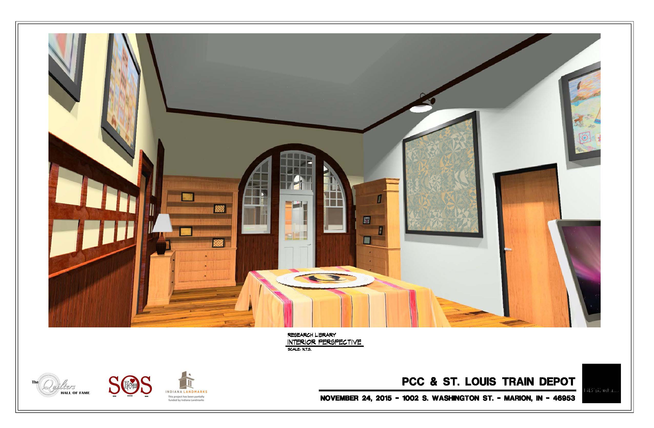 112415_Interior Renderings_Page_1