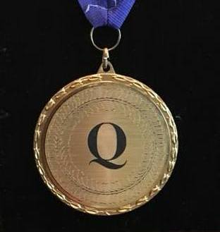 honoree medal2