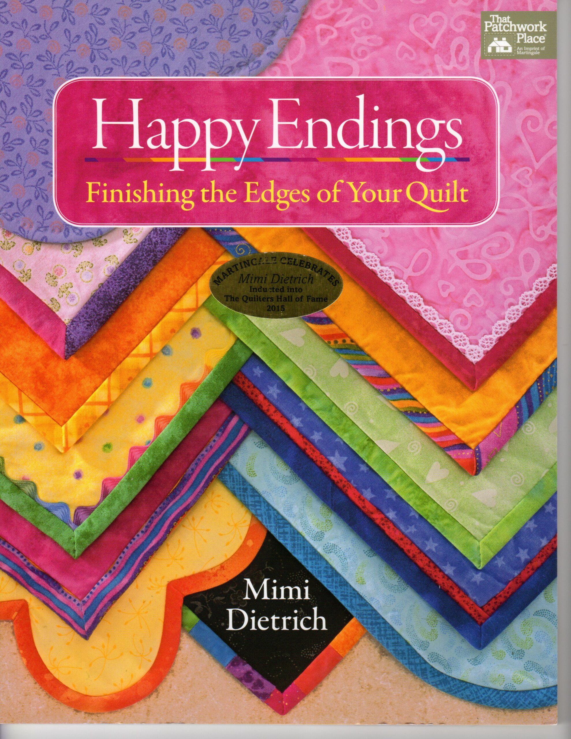 Happy Endings033